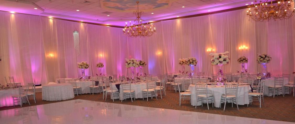 Event Drape Rental Event Drape Rental Wedding Drapes